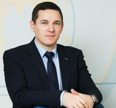 Алексей Наговицын