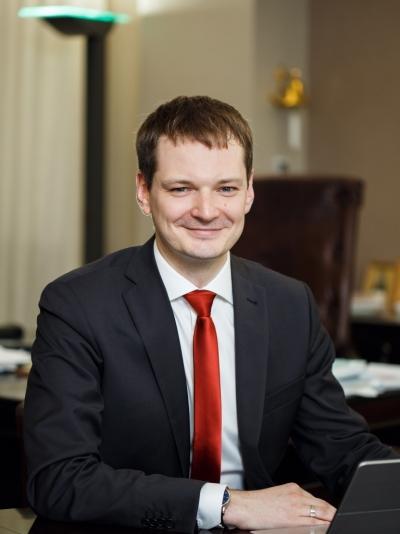 Герман Тильк